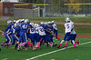 rockville-vs-rocky-hill-football-aleks-2542