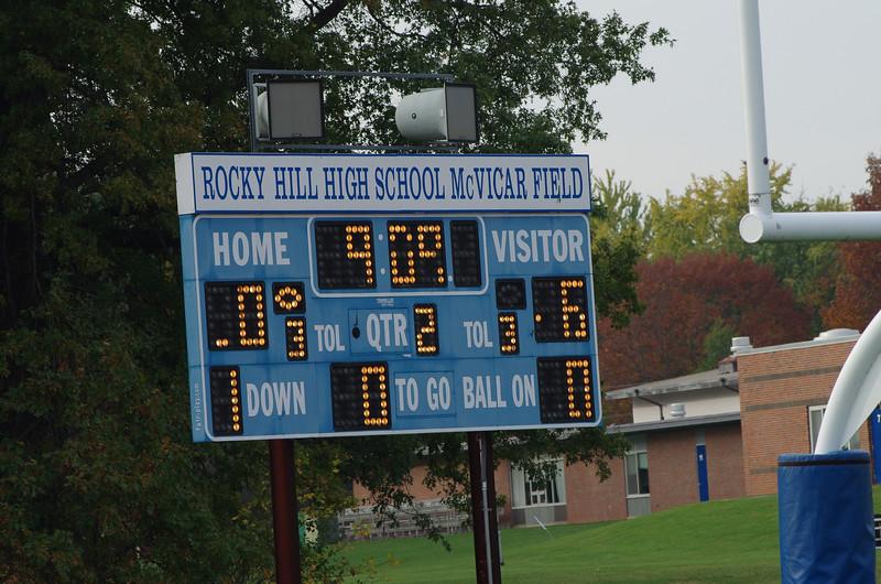 rockville-vs-rocky-hill-football-aleks-2523