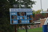 rockville-vs-rocky-hill-football-aleks-2523