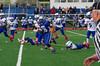 rockville-vs-rocky-hill-football-aleks-2391