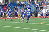 rockville-vs-rocky-hill-football-aleks-2559