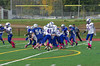 rockville-vs-rocky-hill-football-aleks-2507