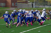 rockville-vs-rocky-hill-football-aleks-2541