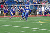 rockville-vs-rocky-hill-football-aleks-2560