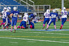 rockville-vs-rocky-hill-football-aleks-2568