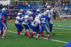 rockville-vs-rocky-hill-football-aleks-2481