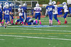 rockville-vs-rocky-hill-football-aleks-2572