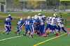 rockville-vs-rocky-hill-football-aleks-2524