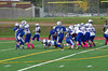 rockville-vs-rocky-hill-football-aleks-2509