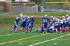 rockville-vs-rocky-hill-football-aleks-2512