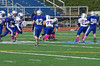 rockville-vs-rocky-hill-football-aleks-2567
