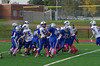 rockville-vs-rocky-hill-football-aleks-2544