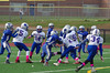 rockville-vs-rocky-hill-football-aleks-2585