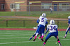 rockville-vs-rocky-hill-football-aleks-2579