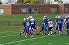 rockville-vs-rocky-hill-football-aleks-2552