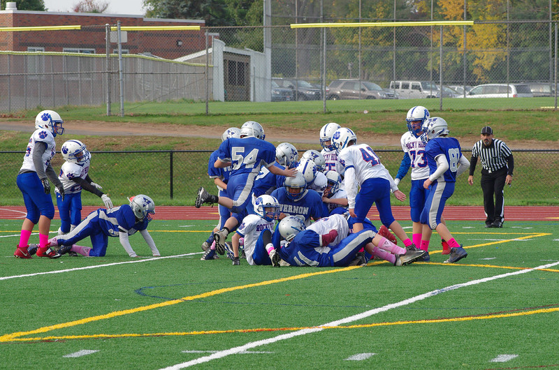 rockville-vs-rocky-hill-football-aleks-2518