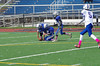 rockville-vs-rocky-hill-football-aleks-2574