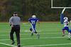 rockville-vs-rocky-hill-football-aleks-2396