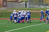 rockville-vs-rocky-hill-football-aleks-2537