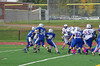 rockville-vs-rocky-hill-football-aleks-2531