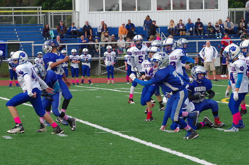 rockville-vs-rocky-hill-football-aleks-2486