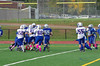 rockville-vs-rocky-hill-football-aleks-2536