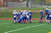 rockville-vs-rocky-hill-football-aleks-2538