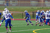 rockville-vs-rocky-hill-football-aleks-2577