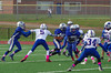 rockville-vs-rocky-hill-football-aleks-2583