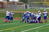 rockville-vs-rocky-hill-football-aleks-2516