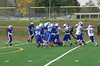 rockville-vs-rocky-hill-football-aleks-2501