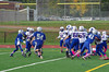 rockville-vs-rocky-hill-football-aleks-2530