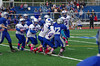 rockville-vs-rocky-hill-football-aleks-2482