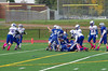 rockville-vs-rocky-hill-football-aleks-2517