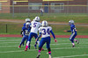 rockville-vs-rocky-hill-football-aleks-2578