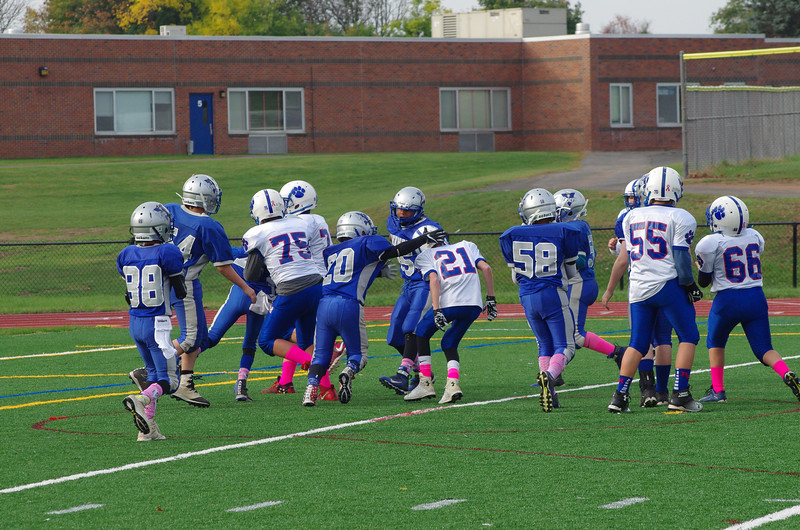 rockville-vs-rocky-hill-football-aleks-2551