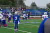 rockville-vs-rocky-hill-football-aleks-2485