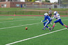 rockville-vs-rocky-hill-football-aleks-2488