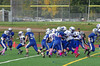 rockville-vs-rocky-hill-football-aleks-2528