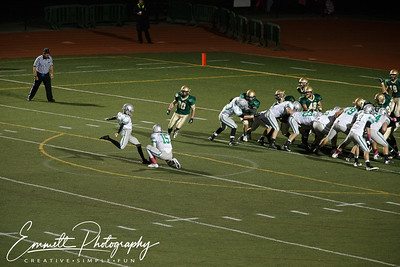 201210-High School Football-0024