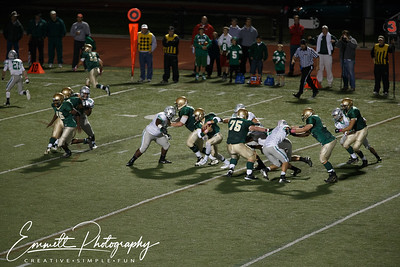 201210-High School Football-0018