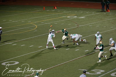 201210-High School Football-0043