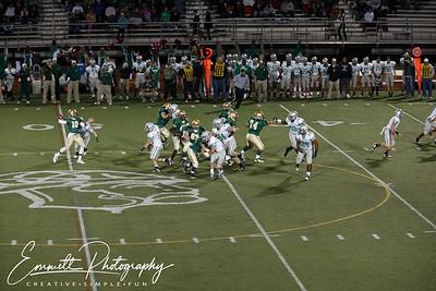 201210-High School Football-0001