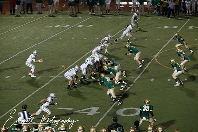 201210-High School Football-0044