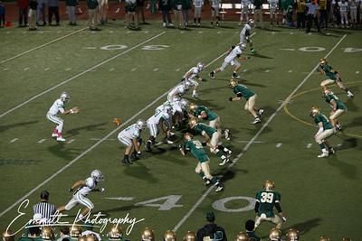 201210-High School Football-0044