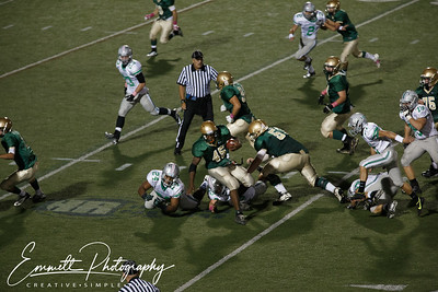 201210-High School Football-0035