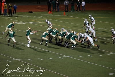 201210-High School Football-0009