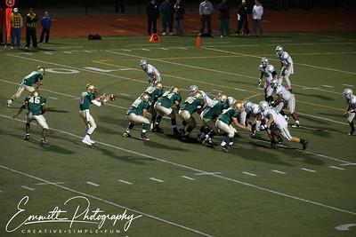 201210-High School Football-0009