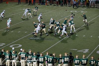 201210-High School Football-0037