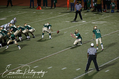 201210-High School Football-0019